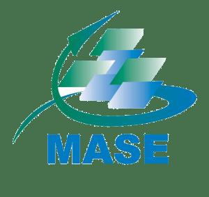 CICAL certification MASE