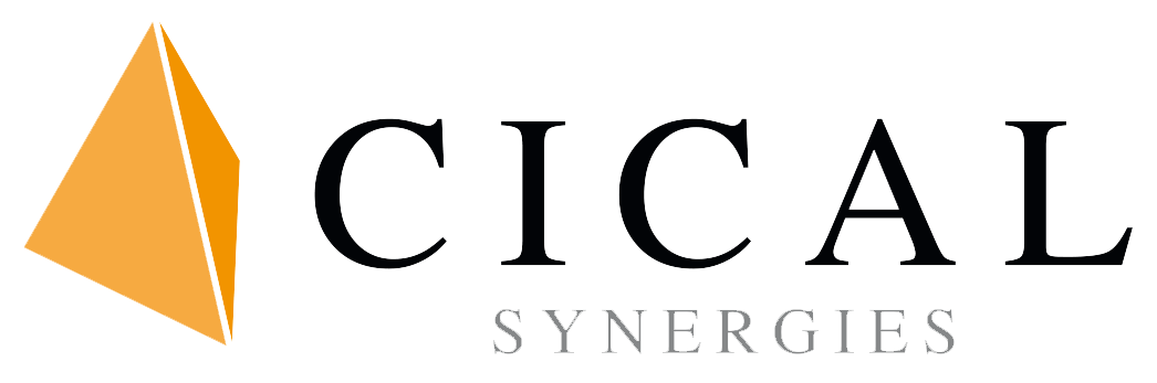 logo cical synergies