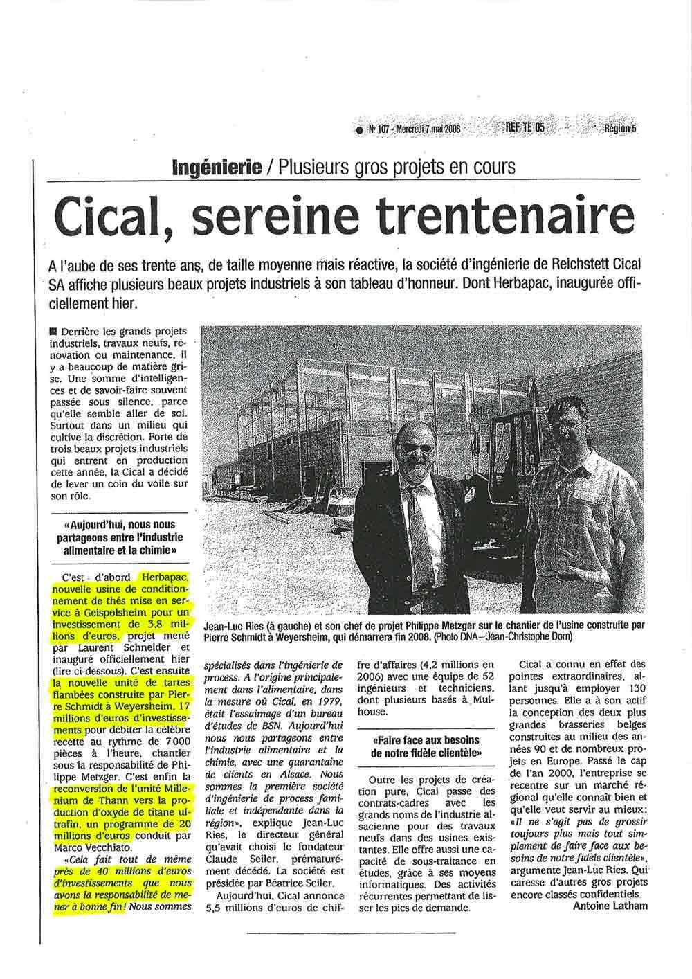ARTICLE-DNA-2008
