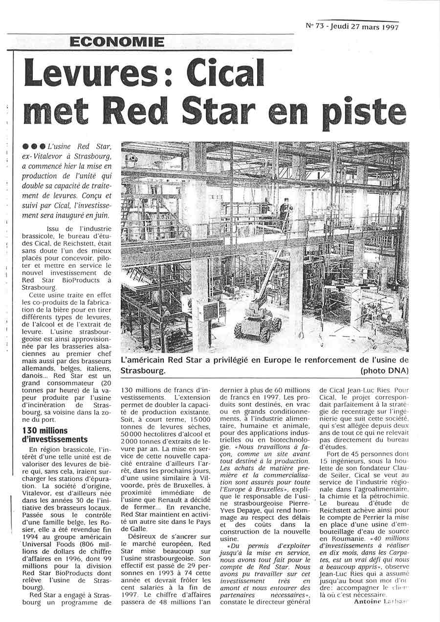 ARTICLE-RED-STAR-1
